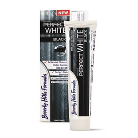 Beverly Hills Formula NATURAL WHITE Perfect white